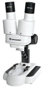 Auflichtmikroskop Bresser junior Stereo Mikroskop 20x