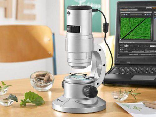 Was ist ein auflichtmikroskop und wie funktioniert diese mikroskop